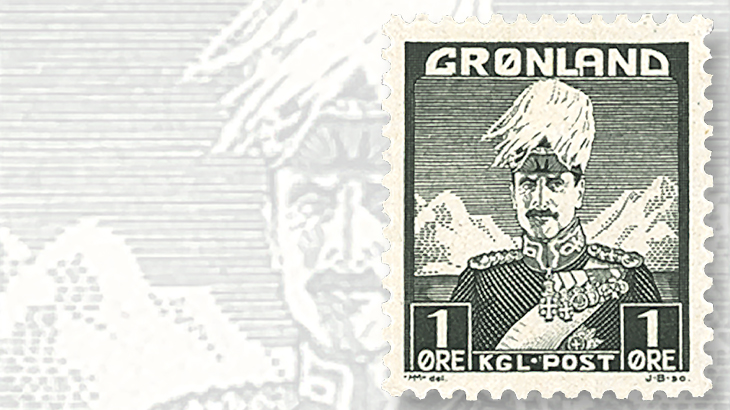 1938-denmark-greenland-danish-king