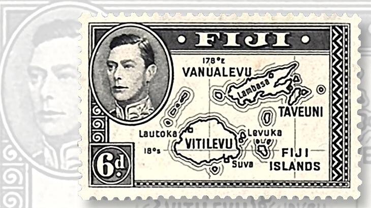 1938-fiji-stamp-with-design-error