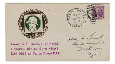 1938-robert-ripley-believe-it-or-not-cover