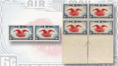 1938-six-cent-eagle-airmail-stamp