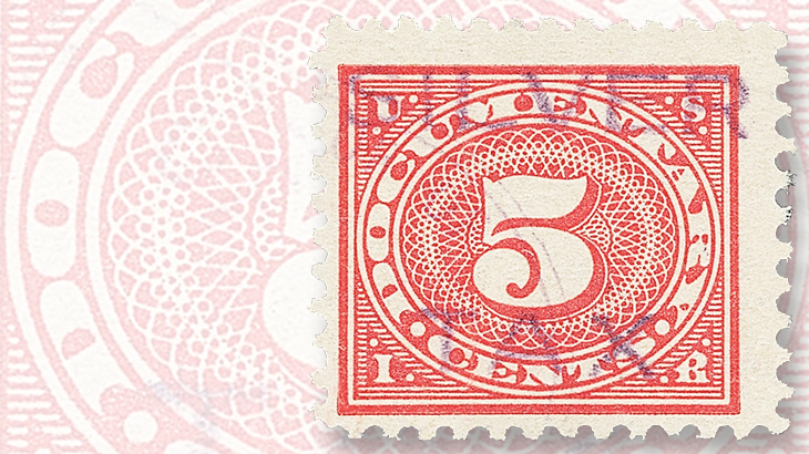 1939-five-cent-silver-tax-stamp