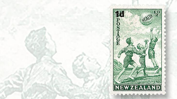 1939-nz-semipostal