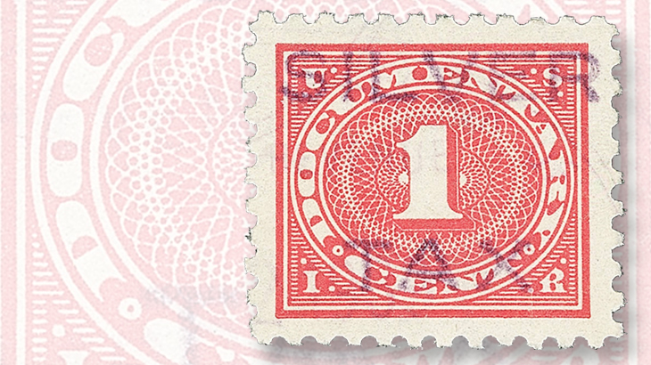 1939-one-cent-silver-tax-stamp