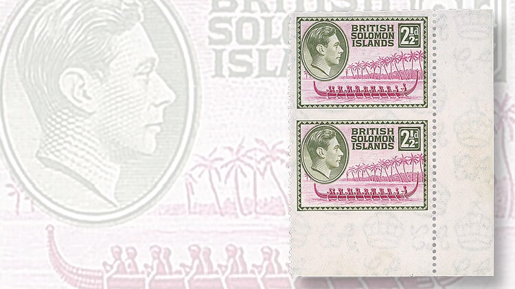 1939-solomon-islands-pictorial-definitive
