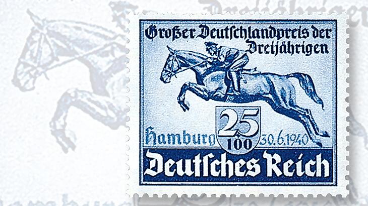 1940-blue-ribbon-semipostal-stamp