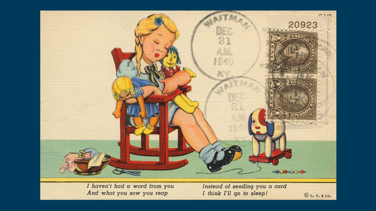 1940-postcard