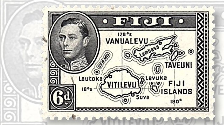 1940-stamp-with-corrected-design