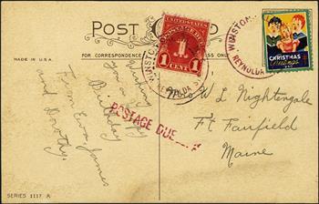 1940-united-states-christmas-seal