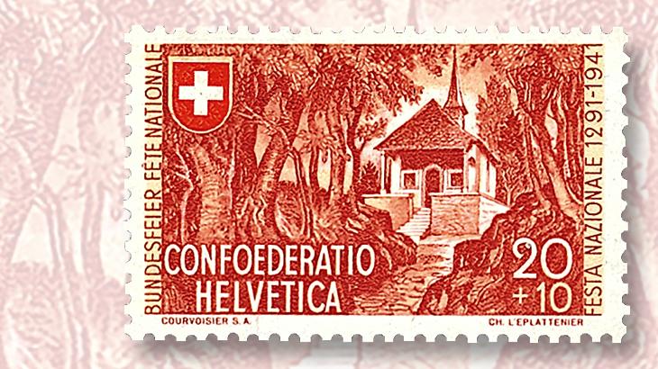 1941-20c-plus-10c-hohle-gasse