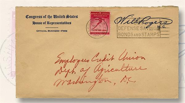 1941-congressional-cover-will-rogers