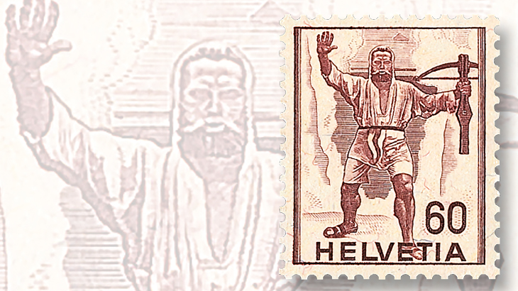 1941-historic-figures-60c-stamp