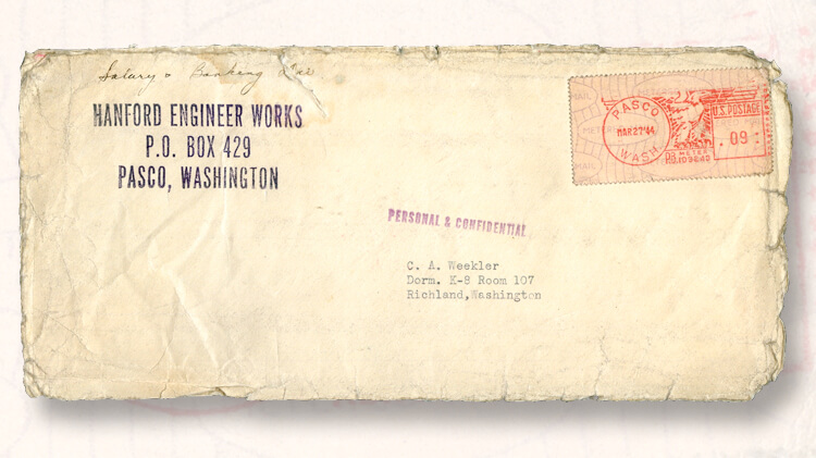 1944-cover-nine-cent-triple-domestic-letter-rate