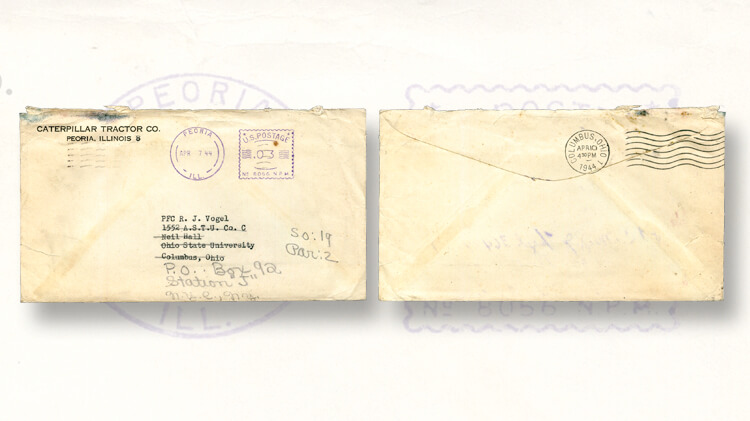 1944-letter-private-robert-j-vogel