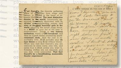 1945-earl-carroll-theatre-restaurant-advertising-postcard