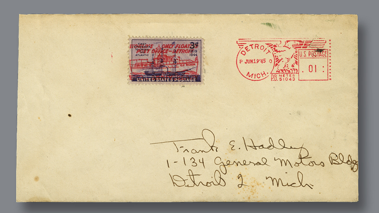 1945-meter-message-cover