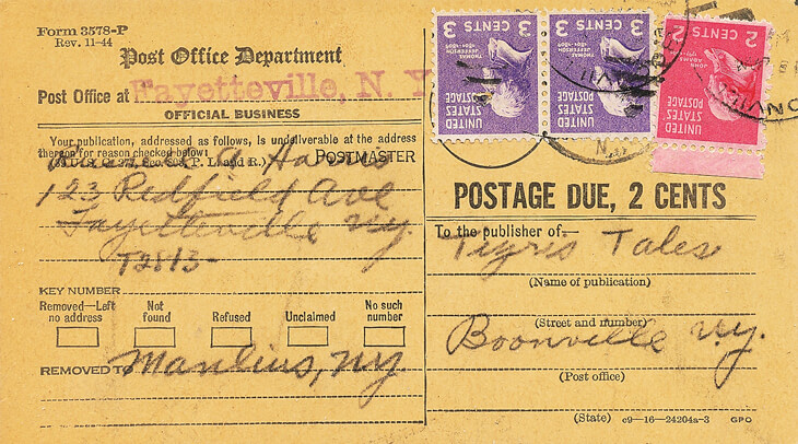 1946-47-use-form-3578