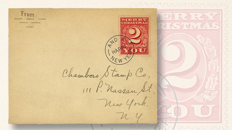 1950-christmas-greeting