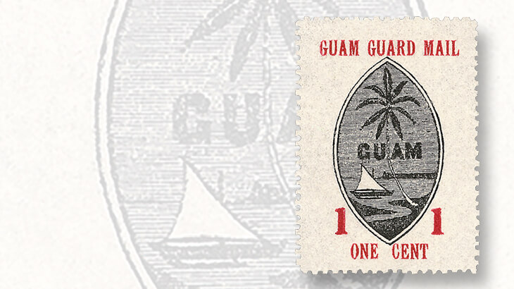 1950-guam-guard-mail