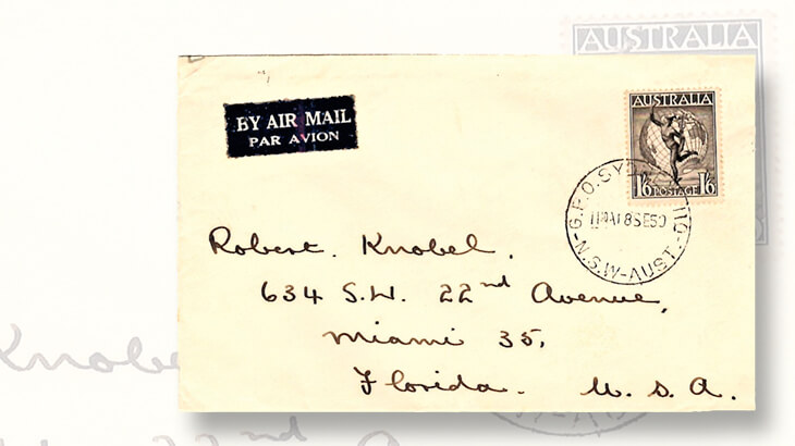 1950-sydney-australia-miami-florida-cover