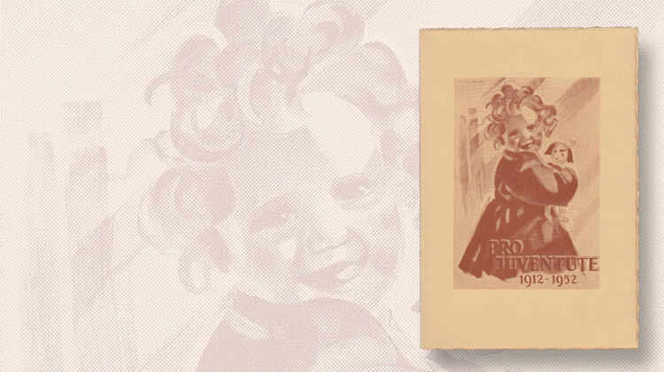 1952-pro-juventute-thank-you-card