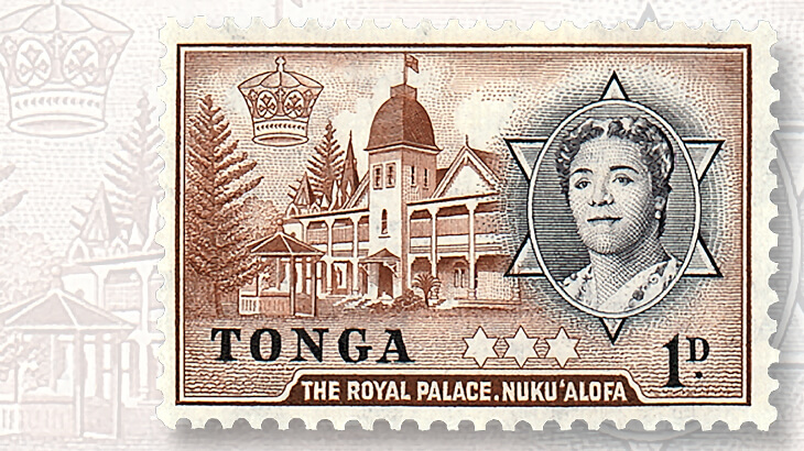 1953-tonga-queen-salote-stamp