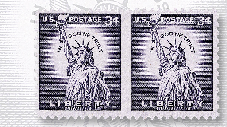 1954-68-liberty-definitive-series