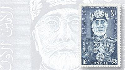 1954-tunisia-mohammed-viii-bey-of-tunis-set