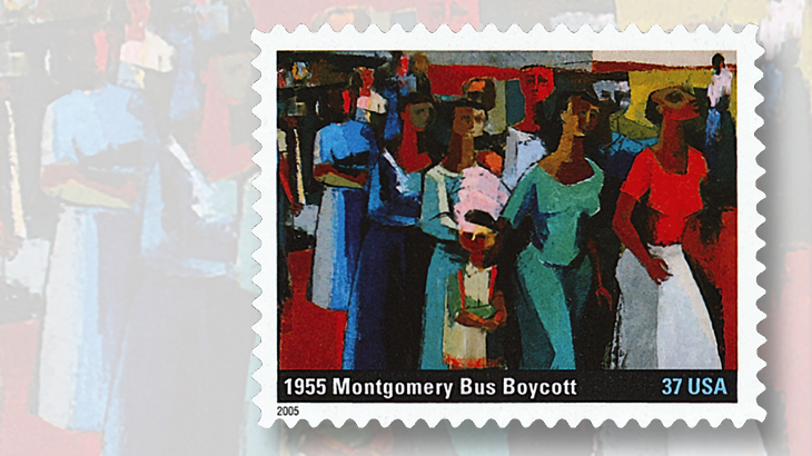 1955-montgomery-alabama-bus-boycott-stamp