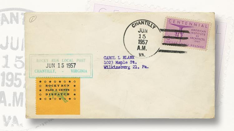 1955-rocky-run-local-post