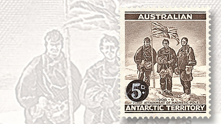 1957-first-issue-of-australian-antarctic-territory