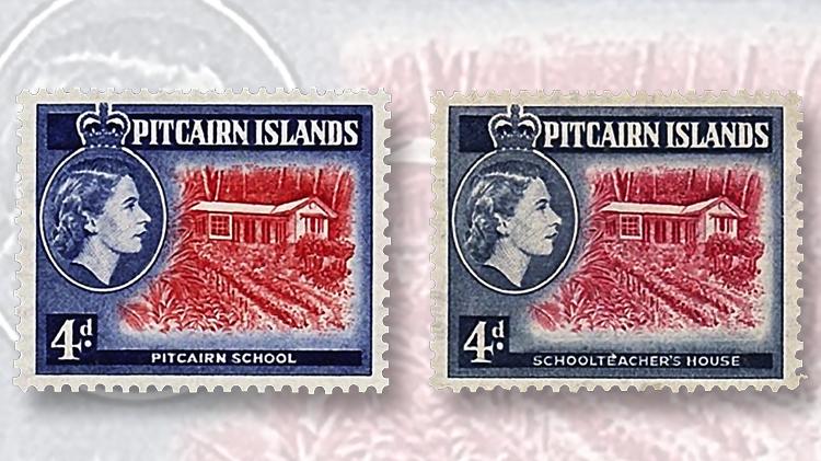 1957-school-teachers-house