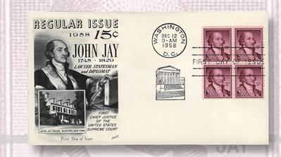 1958-15-cent-liberty-definitive-series