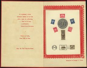 1958-christmas-card-philatelic-legend-george-turner