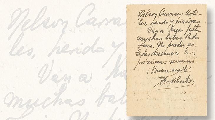 1958-fidel-castro-letter