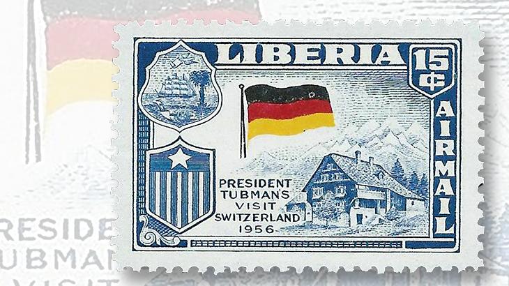 1958-wrong-liberian-flag