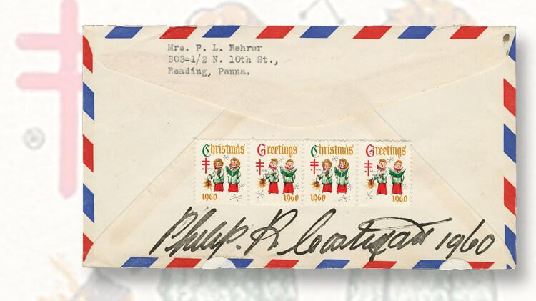 1960-national-tuberculosis-association-christmas-seals
