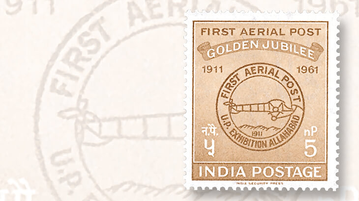 1961-india-airmail-stamp