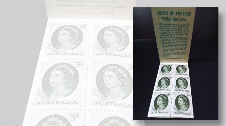 1962-australia-booklet