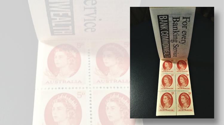 1962-booklet-twelve-five-penny-queen