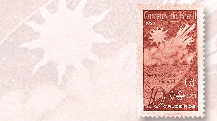 1962-brazil-world-meteorological-day-stamp