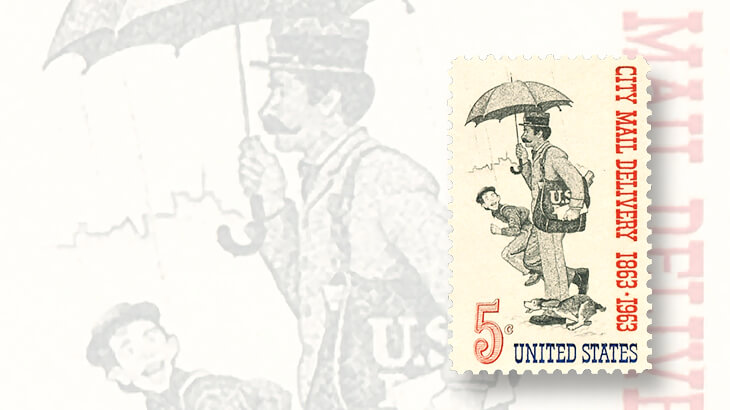 1963-us-city-mail-delivery-stamp