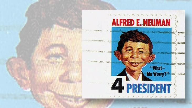 1964-mad-magazine-alfred-neuman-label