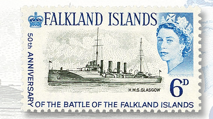 1964-vignette-error-falkland-islands