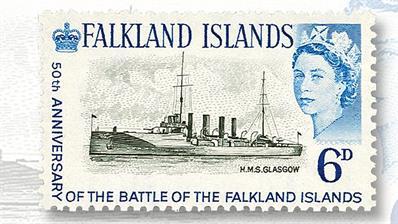 1964-vignette-error-falkland-islands