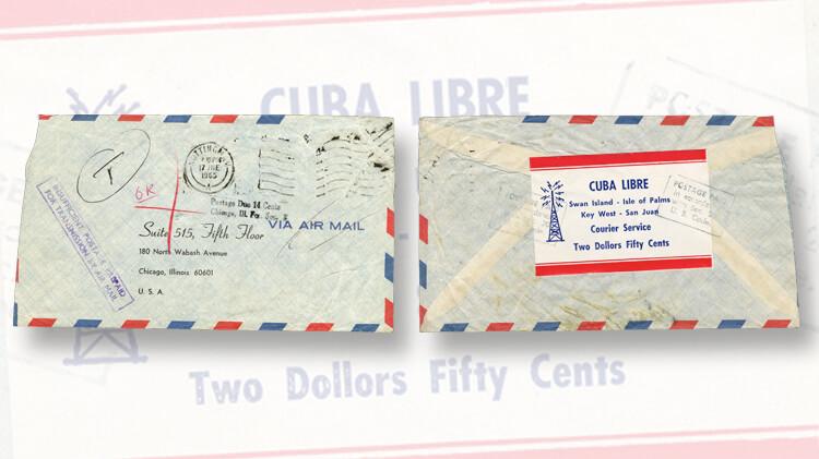 1965-letter-swan-island-radio-station-caribbean