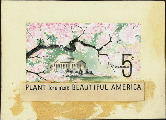 1966-united-states-five-cent-plant-more-beautiful-america-stamp