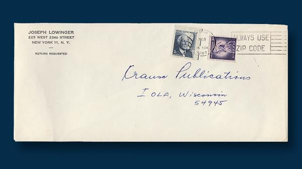1967-look-stamp-cover