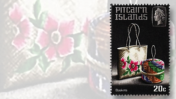 1968-twenty-cent-stamp