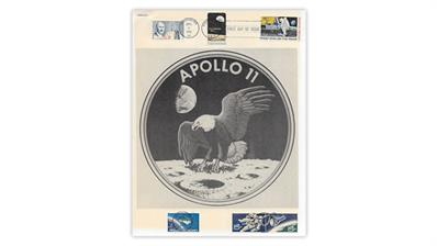 1969-2019-moon-landing-first-day-cover-goddard-space-center