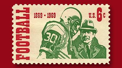 1969-six-cent-commemorative-stamp-intercollegiate-football